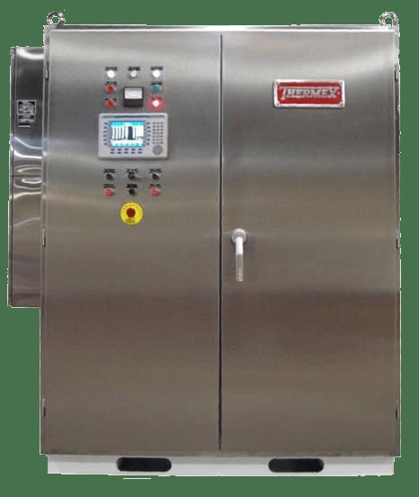 100kw Industrial Mw Generator 2021