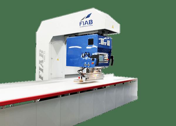 Fiab Rf 1400l Xs