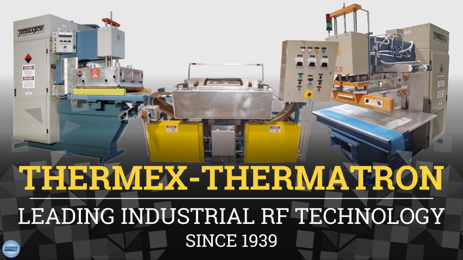 Thermex Thermatron Rfsystemshighlight 1536x864