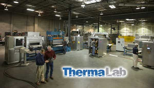 Thermalab Pic2