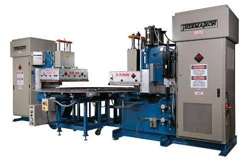 Resized 25 Ton Hydraulic Seal And Cut Rf Press 2016
