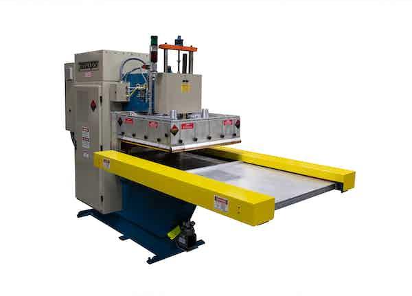 Rf F10 25 Plc And Automatic Fls