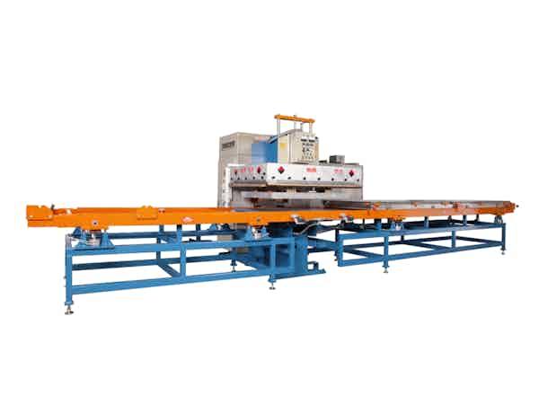 Rf Platen Press With Ext Shuttlejune 2015