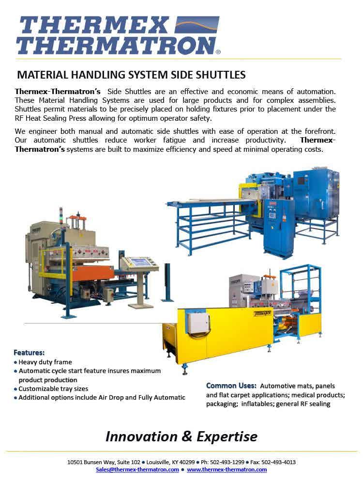 Material Handling System Side Shuttles1024 1