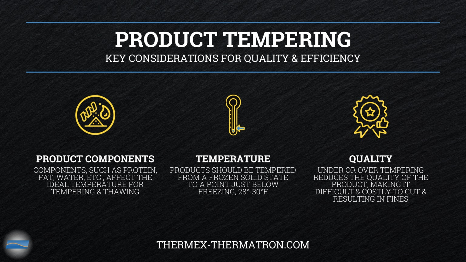 Considerations For Product Tempering 1536x864