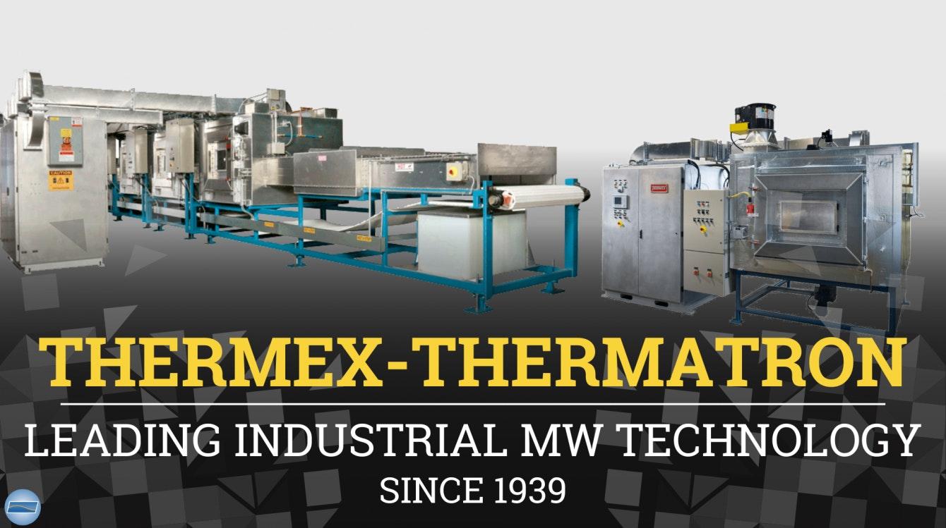 Thermex Thermatron Mwsystemshighlight 1340x749