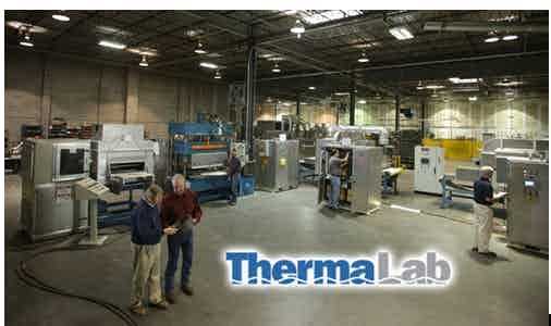 Thermalab Pic 2