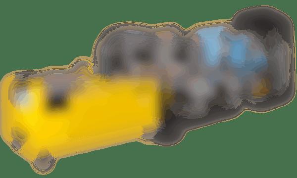 Rf Inline System Transparency