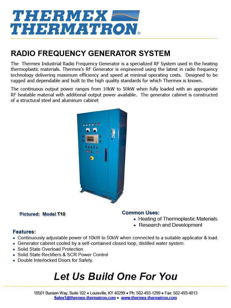 Rf Generator1024 1