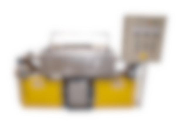 56833 Web Dryers