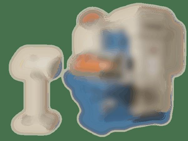 Rf Bar Sealer With Plc 2021