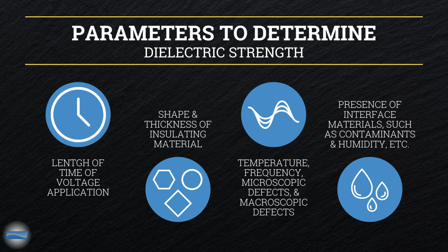 Parameters To Determine Dielectric Strength 1536x864