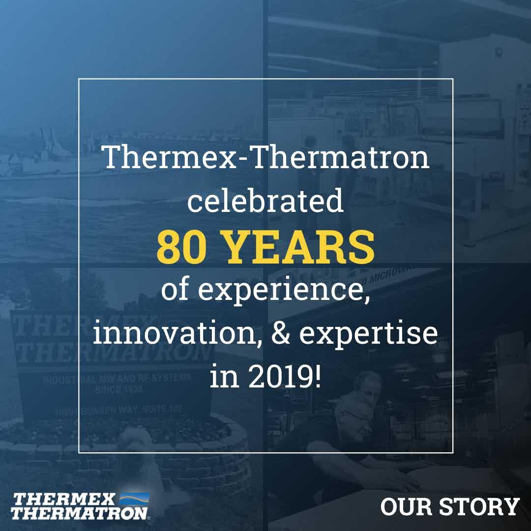 916 2020 Thermex Thermatron History 5