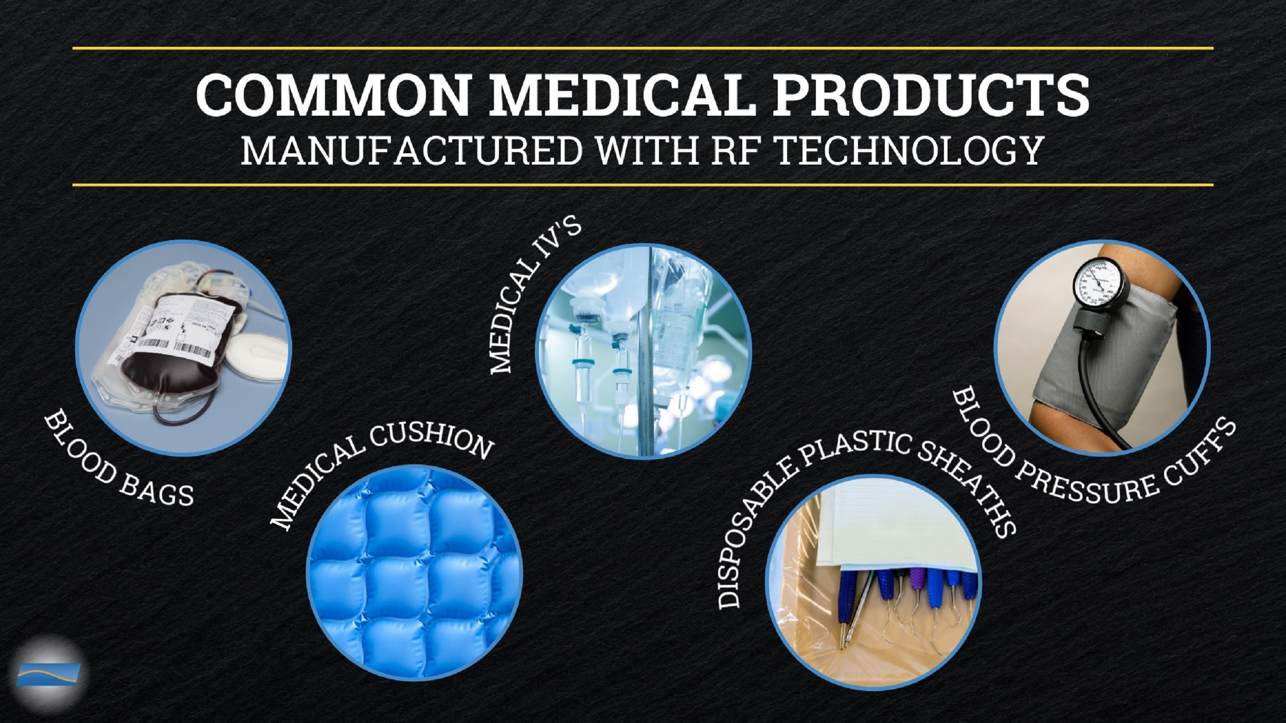 Tt Common Medical Products 2500x1406