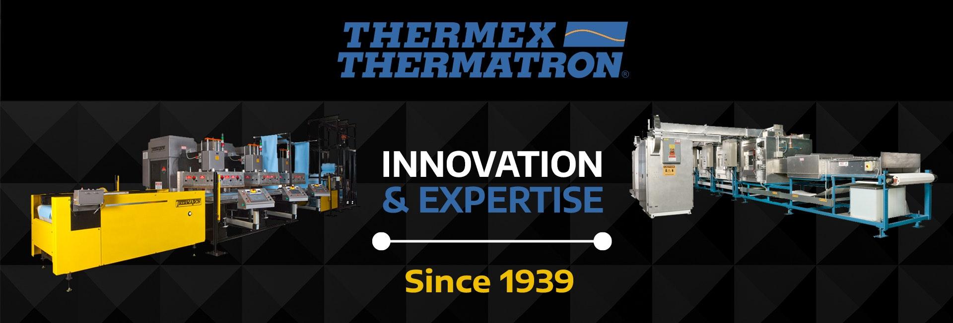 Thermex Image Copy 1